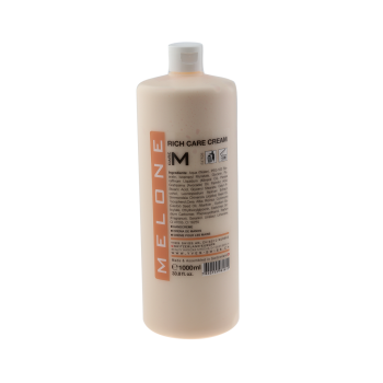 MELONE care-cream Refill 1000ml