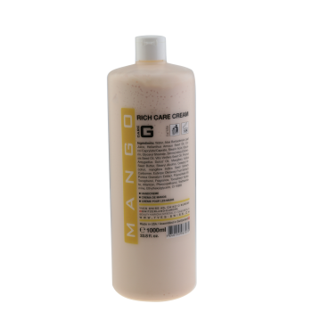 MANGO care-cream Refill 1000ml