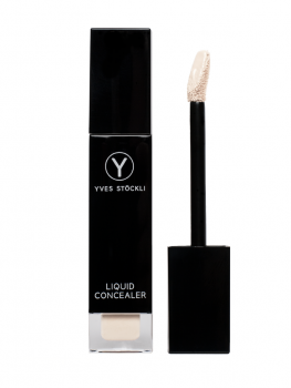 Liquid Concealer Light