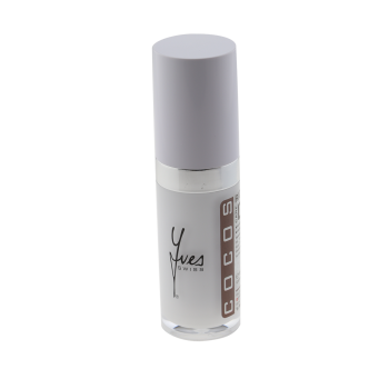 COCOS care-cream Bag-Spender 15ml