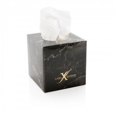 Tissue Box - Papiertücher