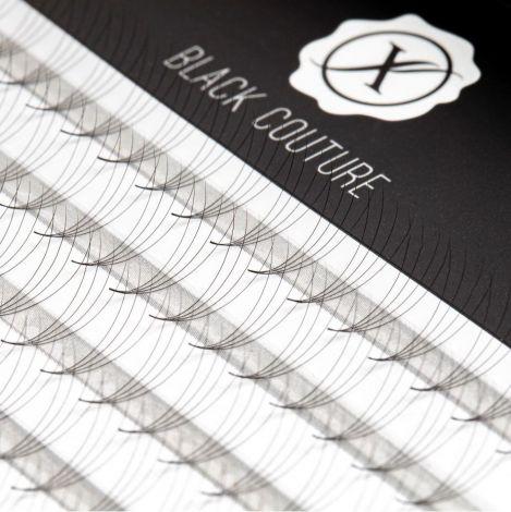 Pro Made Wimpernfächer - 5D - CC-Curl - 0,07 x 11 mm