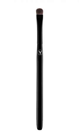 Yves Stöckli Shadow Pinsel