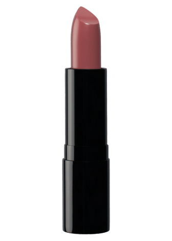 Luxury Matte Lipstick Hollywood