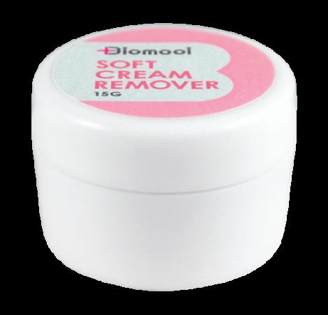 Soft Remover Cream