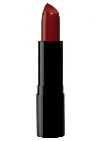 Luxury Matte Lipstick Red Carpet
