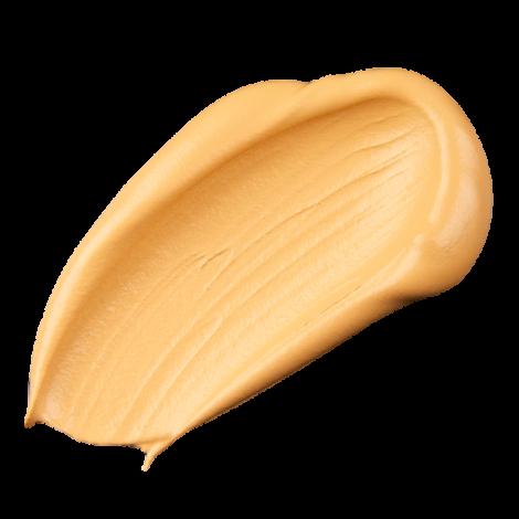 Mineral Liquid Powder Foundation Vanilla Cream