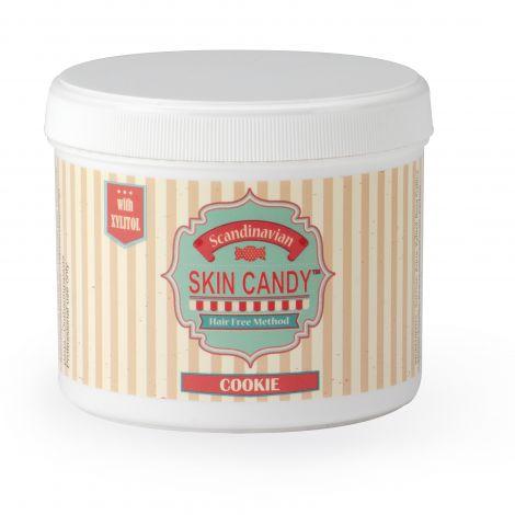 Cookie Paste 500 g
