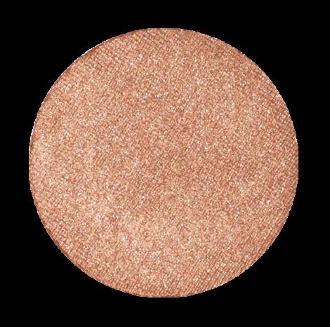 Lidschatten Mono Farben Sun Quartz