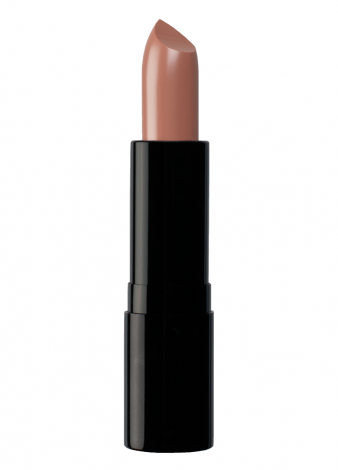Luxury Balm Lipstick Pure