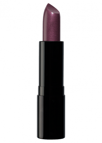 Luxury Matte Lipstick Merlot