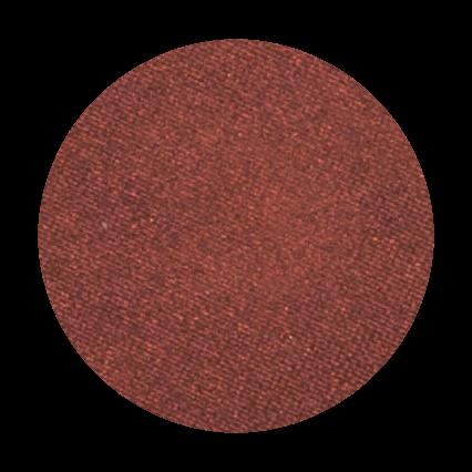Lidschatten Mono Farben Lava