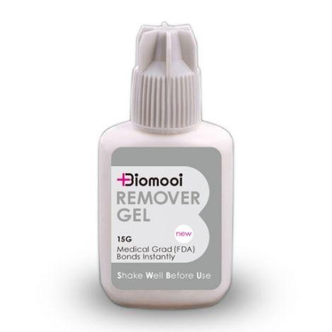 Remover Gel 15ml