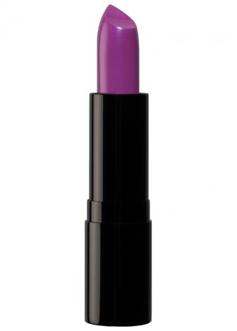Vibrant Lipstick All Night Long