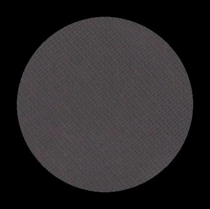Lidschatten Mono Farben Dove Gray