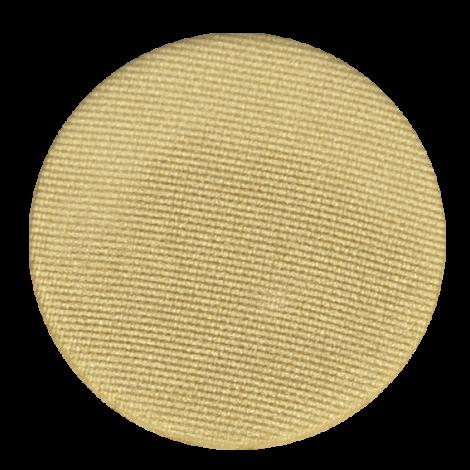 Lidschatten Mono Farben Unmellow Yellow