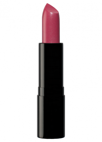 Luxury Matte Lipstick Grace