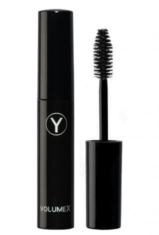 VolumeX Mascara