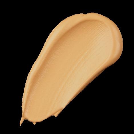 Mineral Liquid Powder Foundation Cream Beige