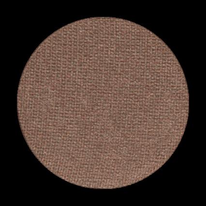 Lidschatten Mono Farben Bronzite
