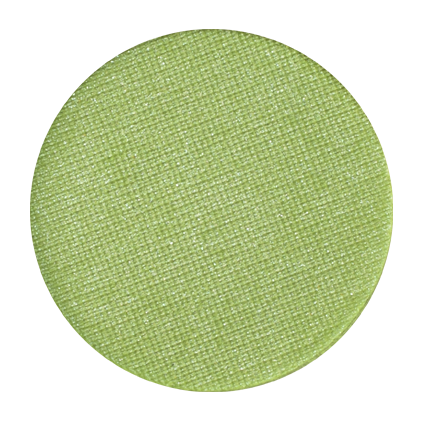 Lidschatten Mono Farben Key Lime