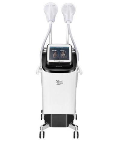 EMS-Elektrische Muskelstimulation Slim Beauty