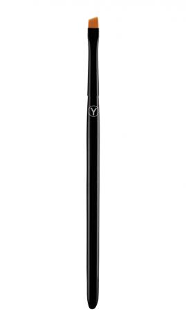 Yves Stöckli Eyeliner Pinsel