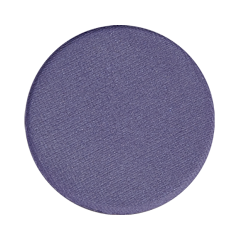 Lidschatten Mono Farben Smoked Purple
