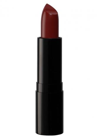 Luxury Matte Lipstick Casablanca